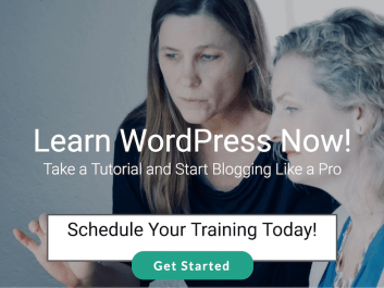 Learn wordpress now! 1200