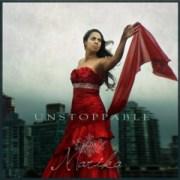 cropped-marika-album-cover-final.jpeg