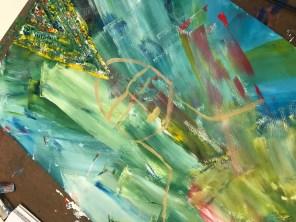 paint 2