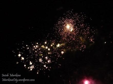 riverbanks fireworks 2013 (11)