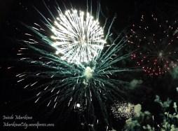 riverbanks fireworks 2013 (17)