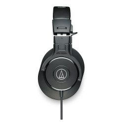 Audio Technica ATH-M30x Professional