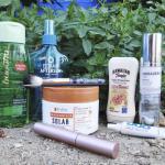 Los Indeseables: Productos de maquillaje y cosmética que me han decepcionado en los últimos meses