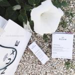 Beauty News – Splendieuse, el nuevo lanzamiento antimanchas de NUXE