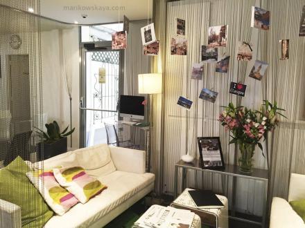 paris-hotelglasgowmonceaur-7