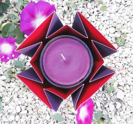rituals-orientalnights-5