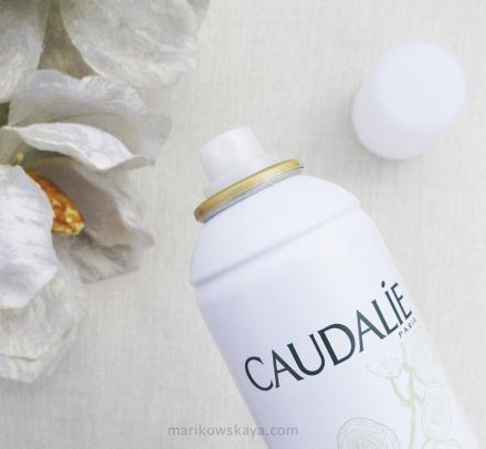 caudalie-aguadeuvabio-2