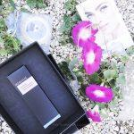 Beauty News + SORTEO: M2 Beauté Eyezone Conditioning Care Complex