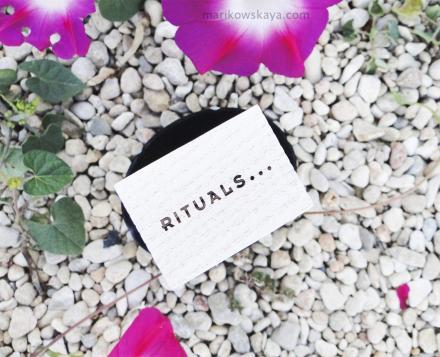 rituals-orientalnights12