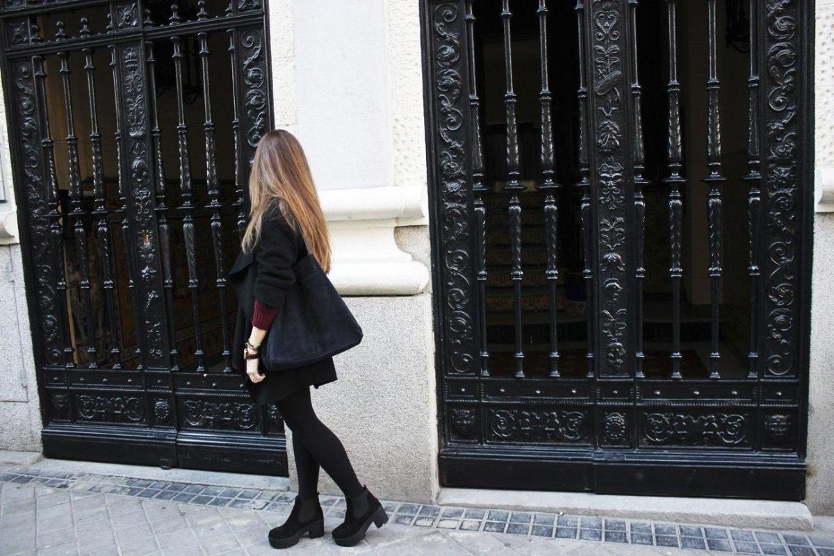 marikowskaya street style maria 2
