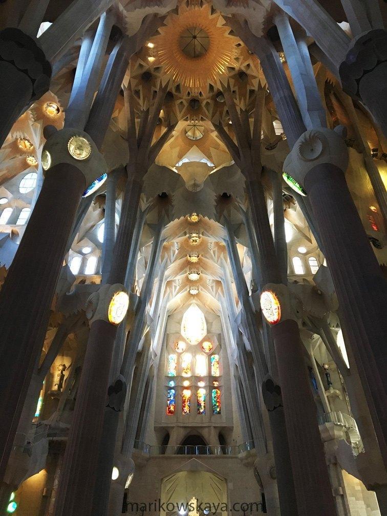 barcelona sagrada familia (6)