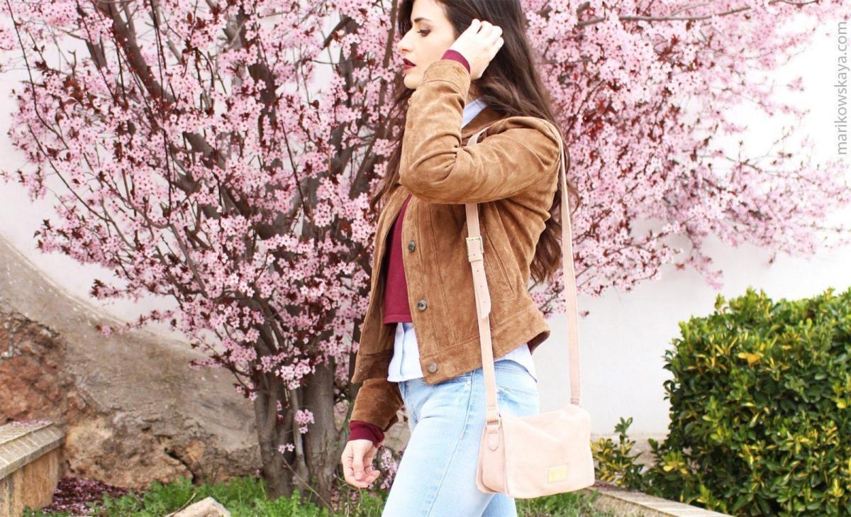 marikowskaya street style rosa cuarzo 11