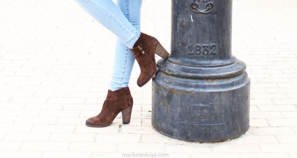 marikowskaya street style rosa cuarzo 7
