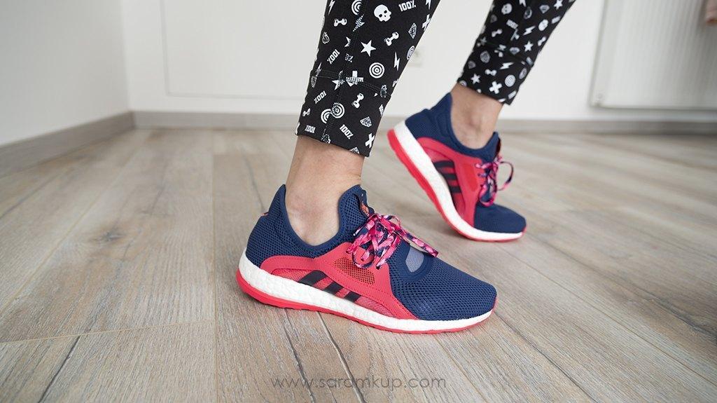 marikowskaya street style sara adidas (3)