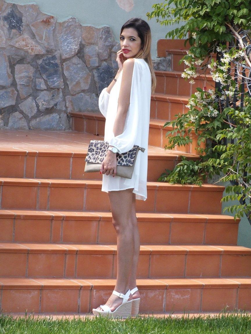 marikowskaya street style angélica vestido vaporoso (2)