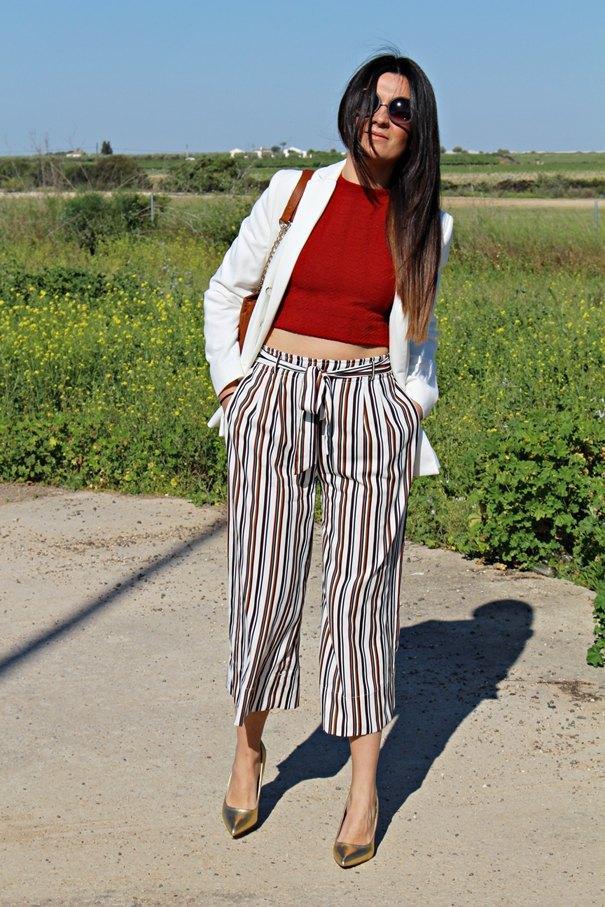 marikowskaya street style carmen pantalón culotte (6)