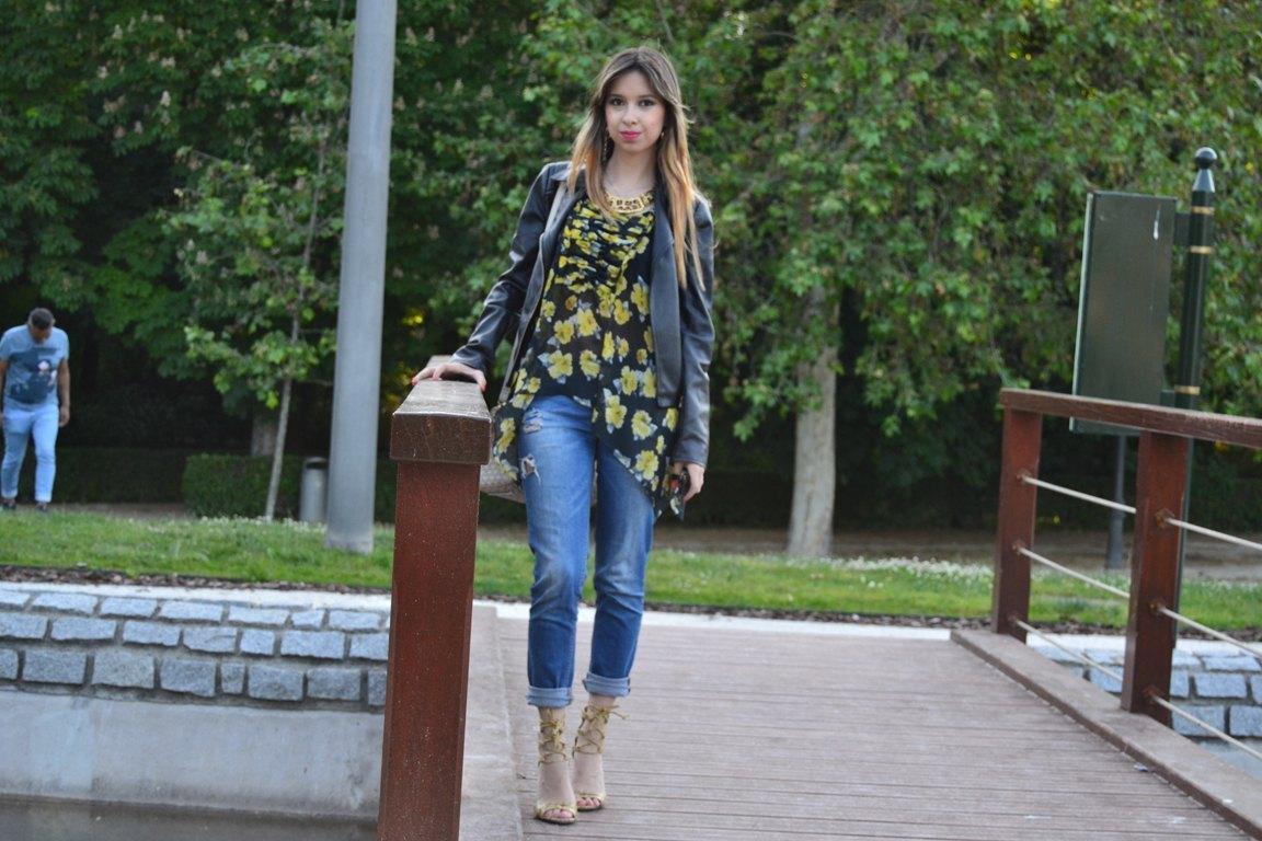 marikowskaya street style daniela boyfriend jeans (5)