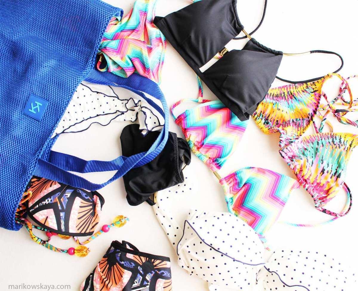 haul bikinis 2