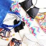Mis bikinis | Wolflamb y Women Secret