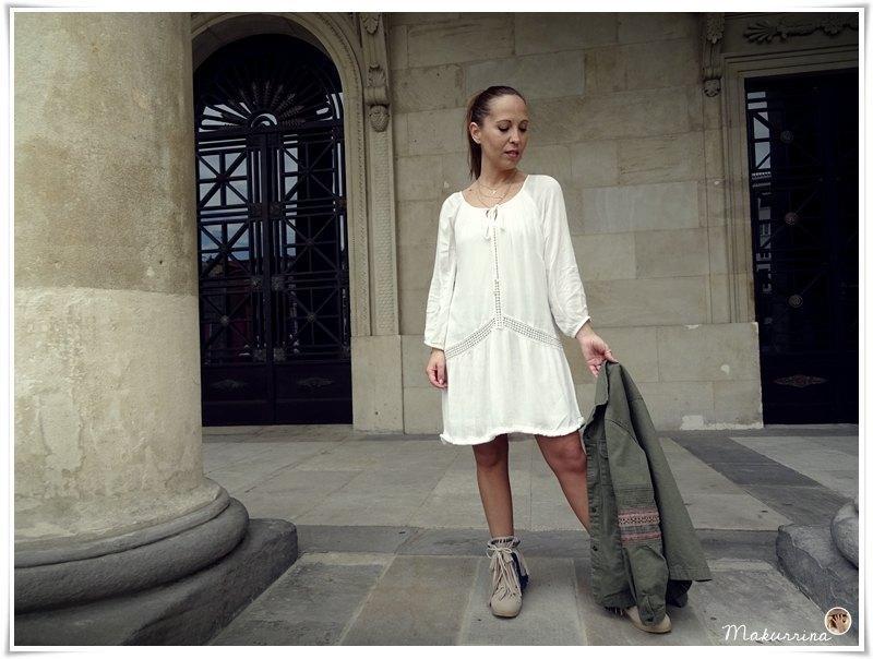 marikowskaya street style maku vestido boho (1)