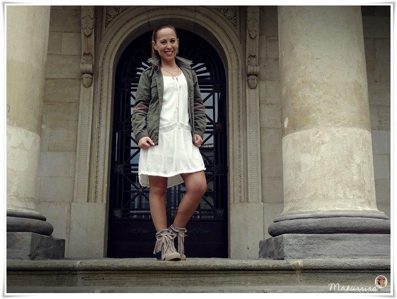 marikowskaya street style maku vestido boho (5)