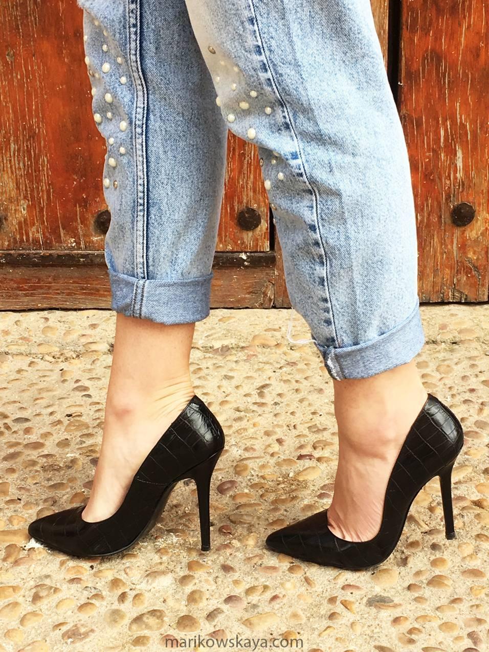 marikowskaya street style mom jeans (18)