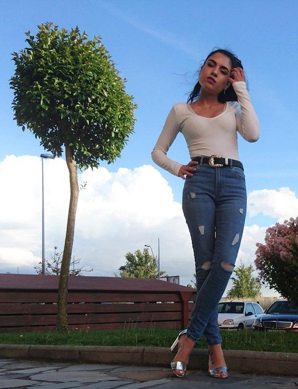 marikowskaya street style lu mom jeans (5)
