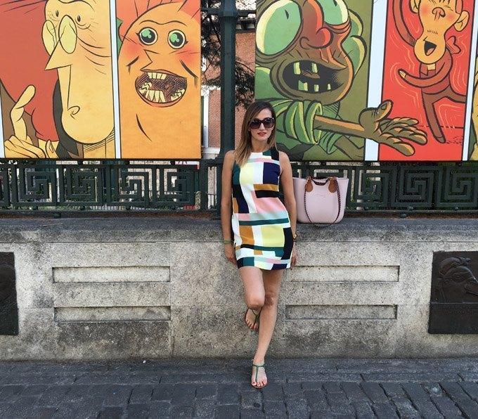 marikowskaya-street-style-elena-bolso-o-bag-1