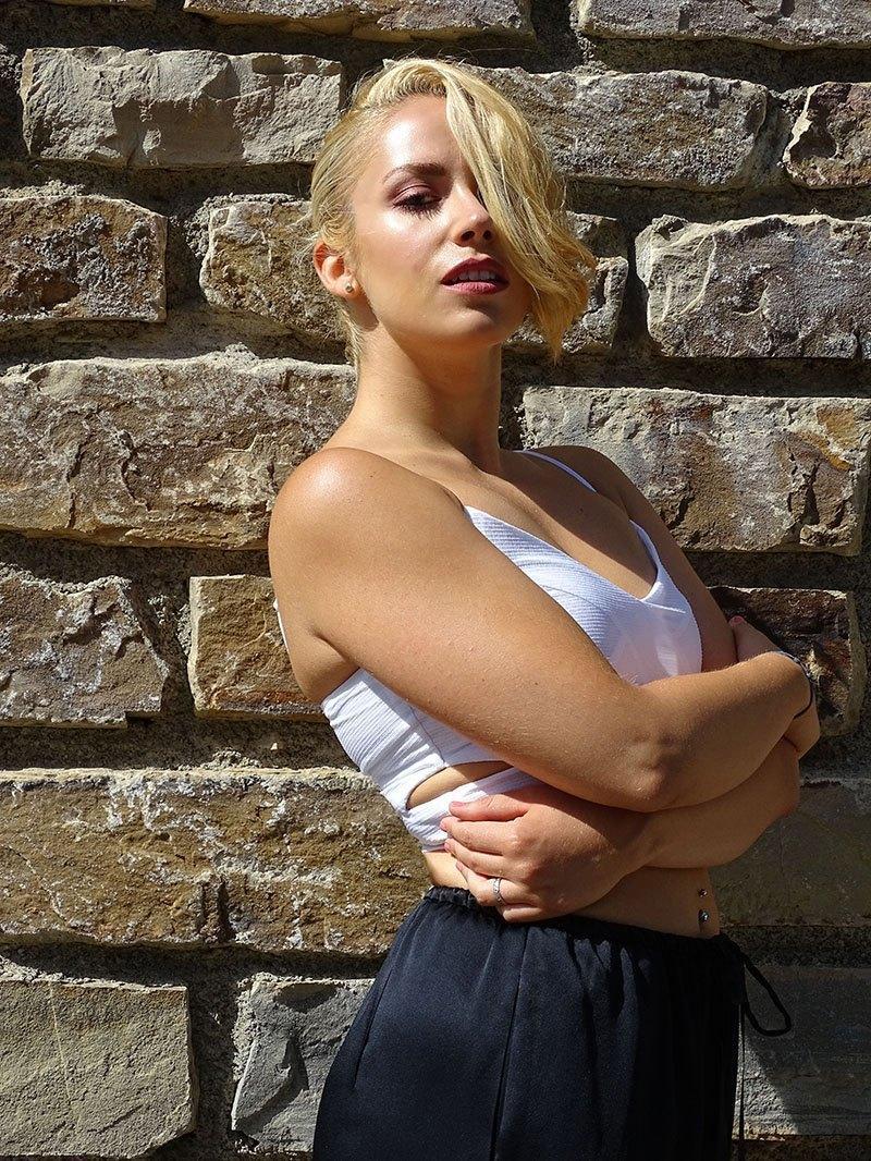 marikowskaya-street-style-slip-skirt-1