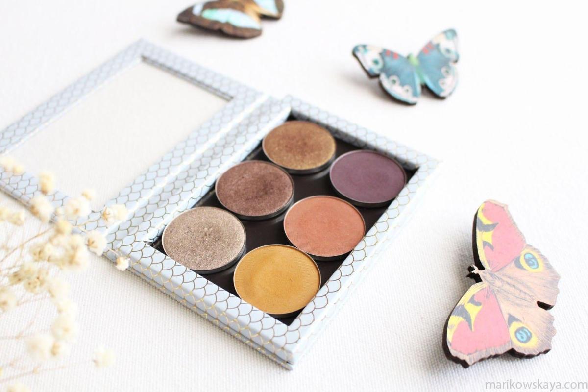 nabla-cosmetics-2