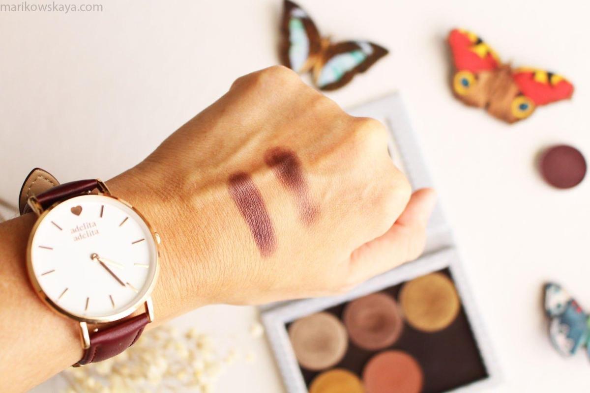 nabla-cosmetics-mimesis-3