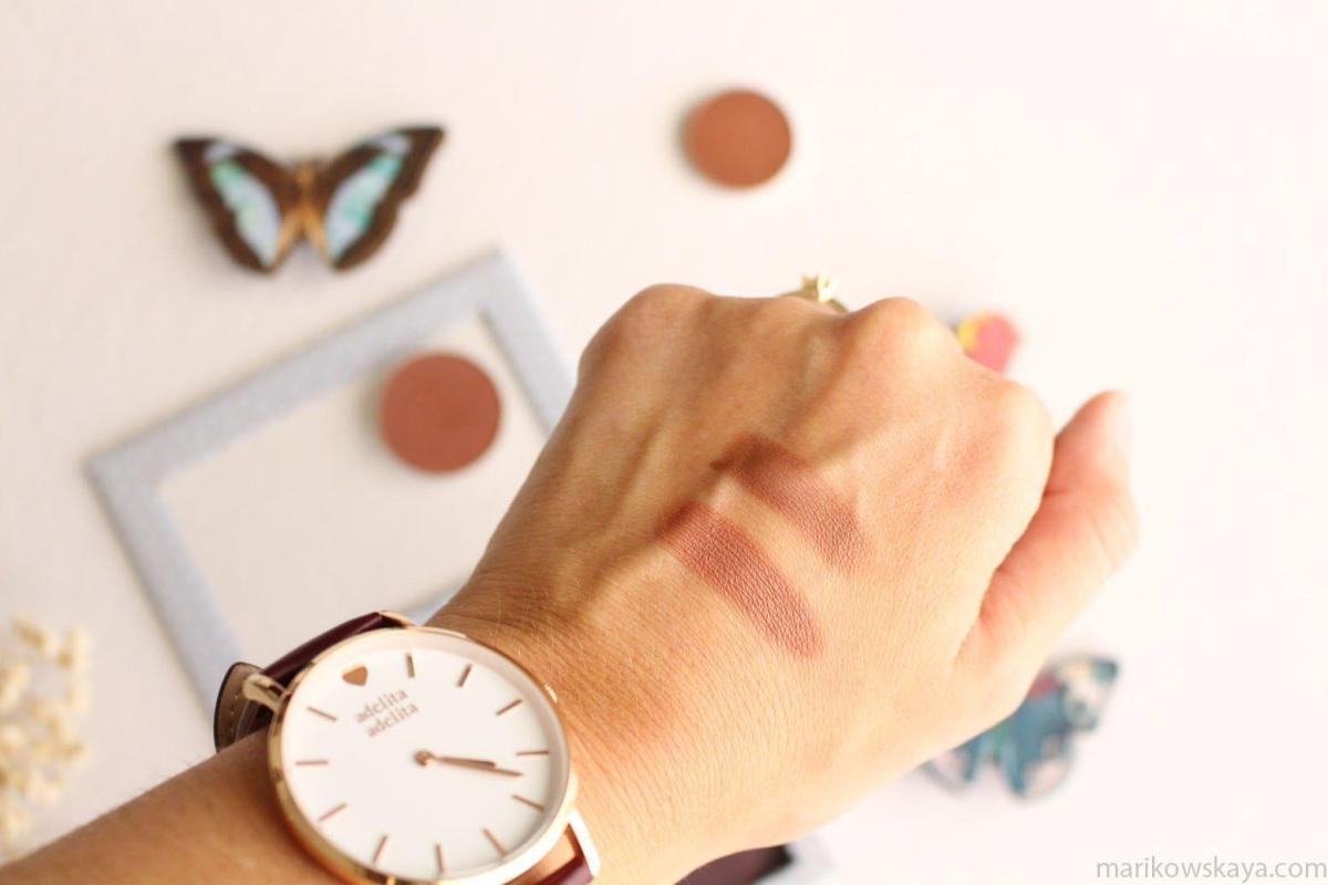nabla-cosmetics-petra-3