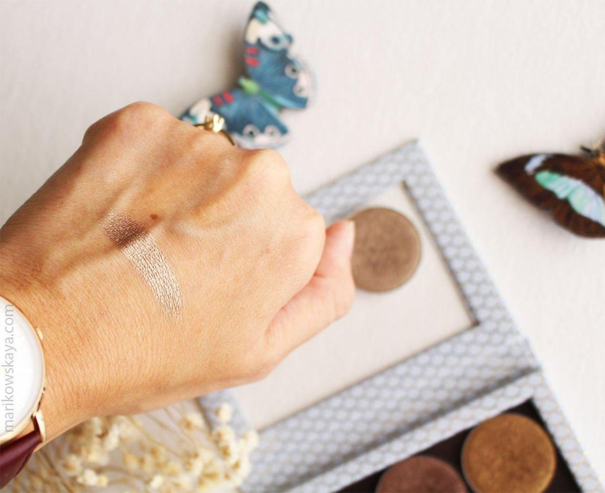 nabla-cosmetics-sandy-2