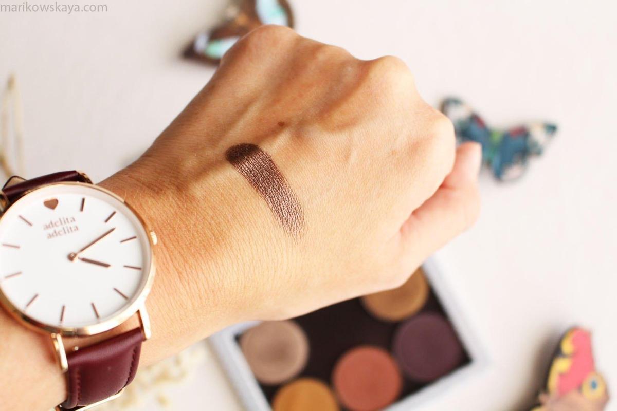 nabla-cosmetics-tribeca-2