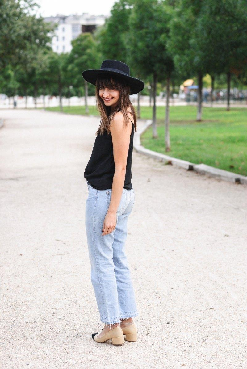 marikowskaya-street-style-amparo-zapatos-bicolor-2
