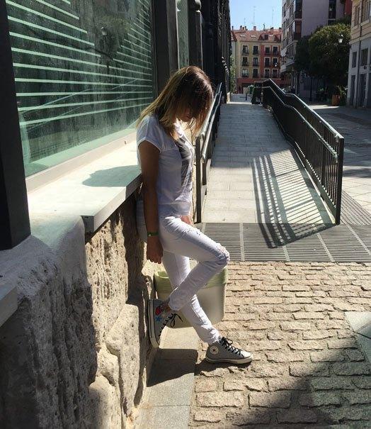 marikowskaya-street-style-elena-converse-7