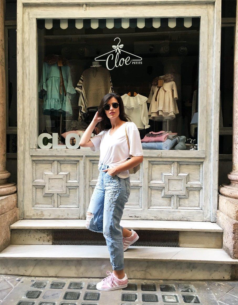 marikowskaya-street-style-mom-jeans-3