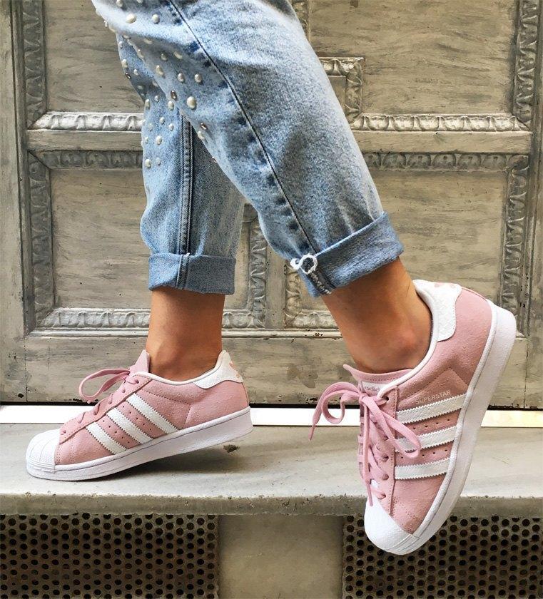marikowskaya-street-style-mom-jeans-8