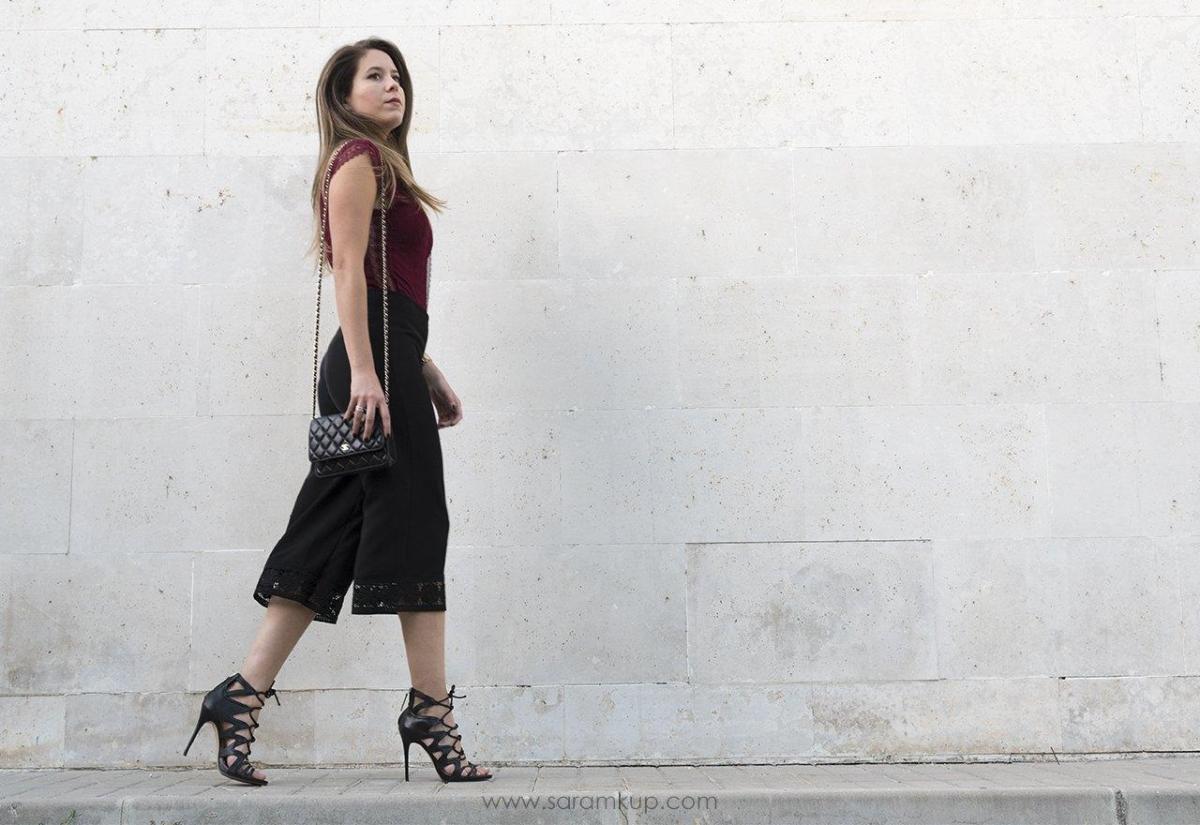 marikowskaya-street-style-sara-pantalon-culotte-3