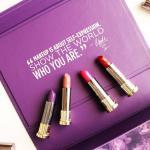 Urban Decay | Vice Lipstick