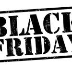 Descuentos Black Friday 2016