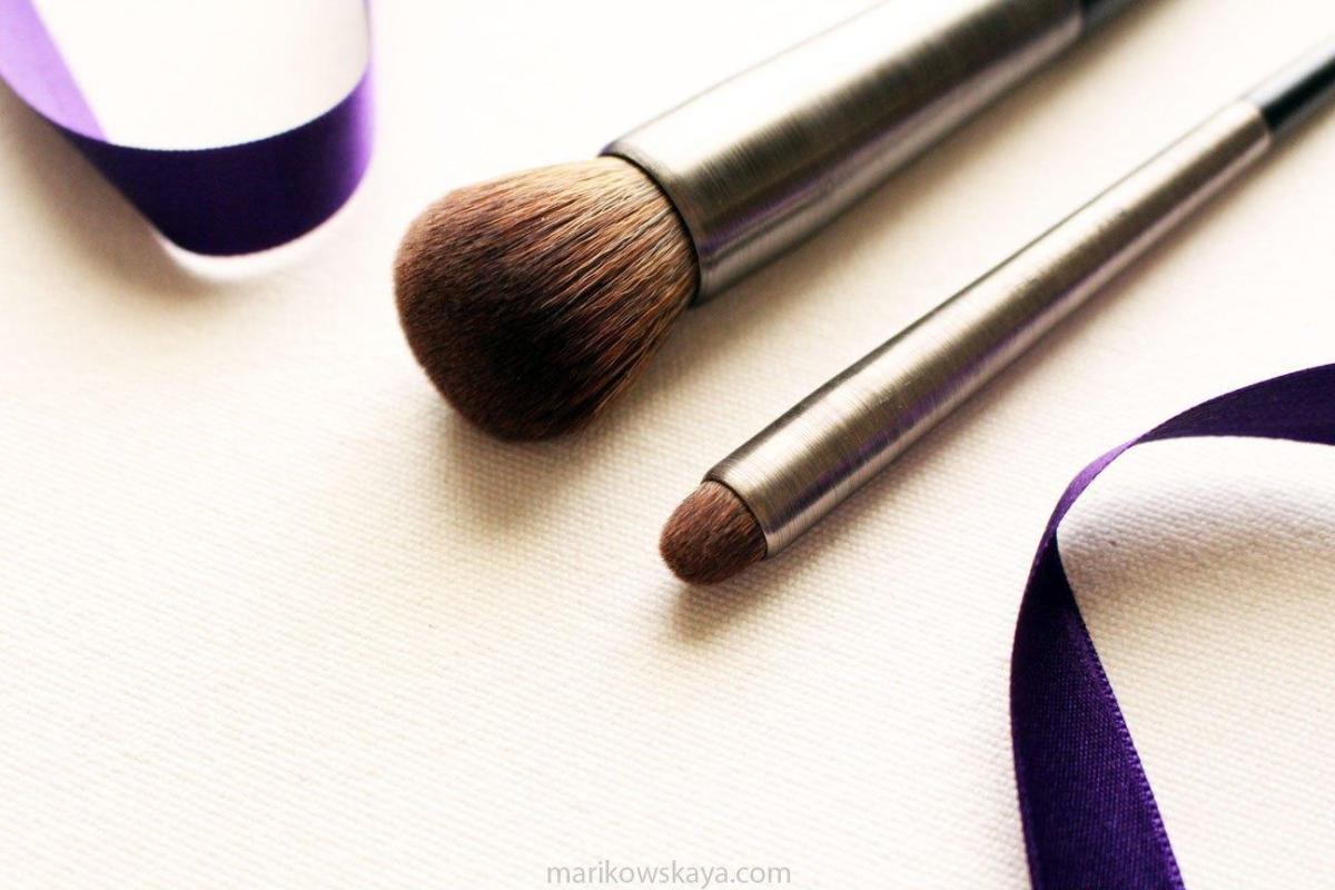 favoritos-octubre-urban-decay-pro-brushes-2