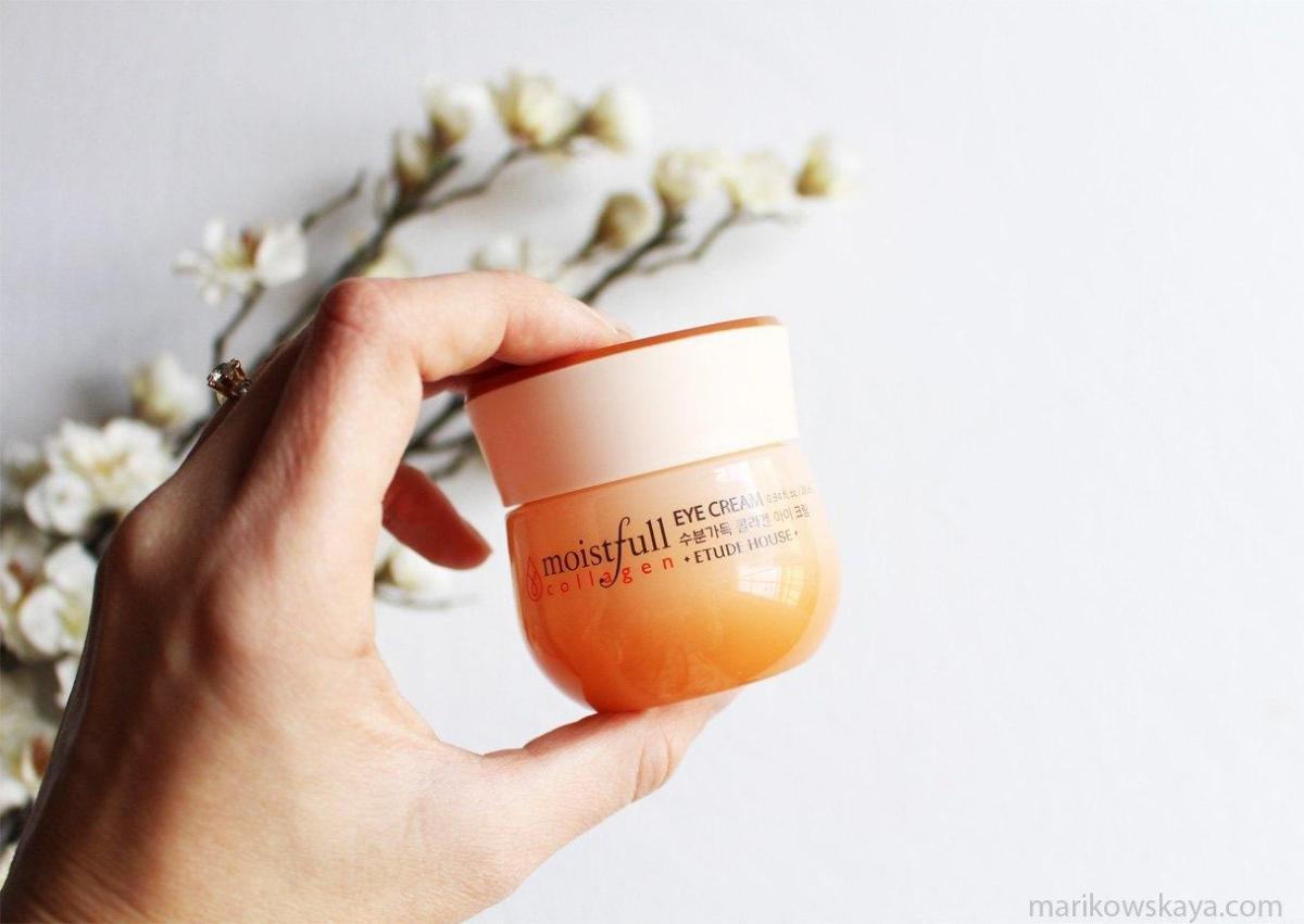 haul-iherb-etude-house-moistfull-eye-cream