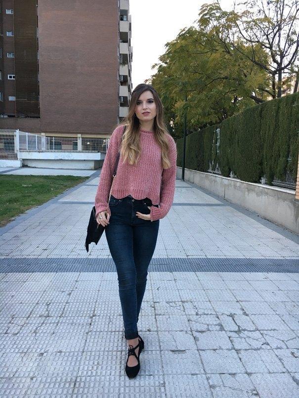 marikowskaya-street-style-andrea-jersey-rosa-1