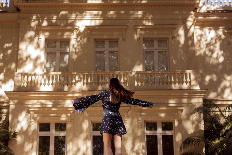 marikowskaya-street-style-cristina-mono-estrellas-1