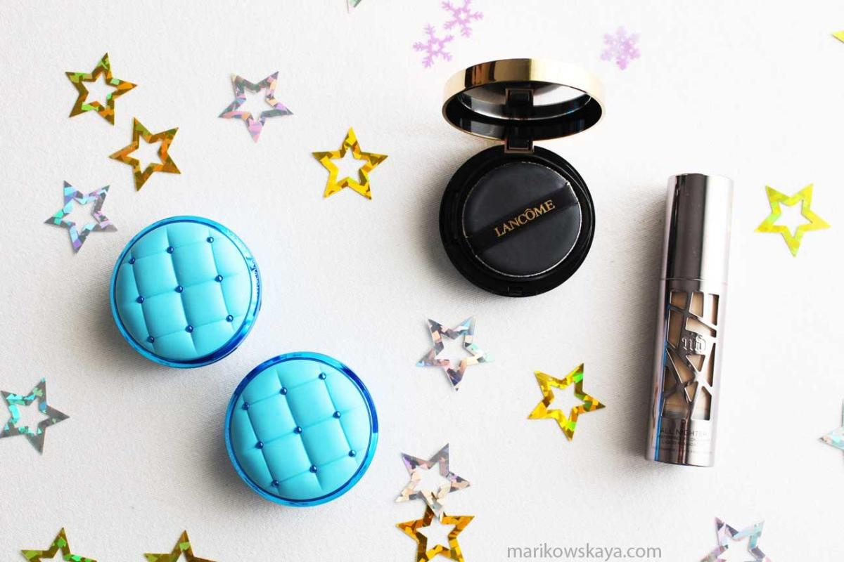 descubrimientos-maquillaje-2016-bases-maquillaje