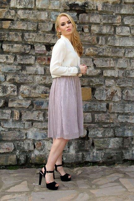 marikowskaya street style patri falda midi (1)