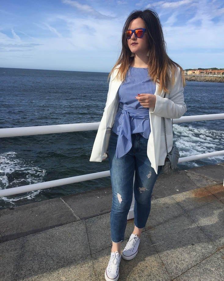 marikowskaya street style natalia skinny jeans (3)