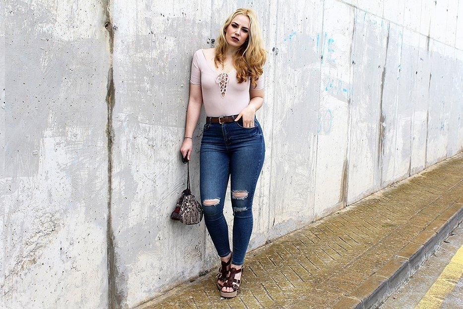 marikowskaya street style patri skinny jeans (3)