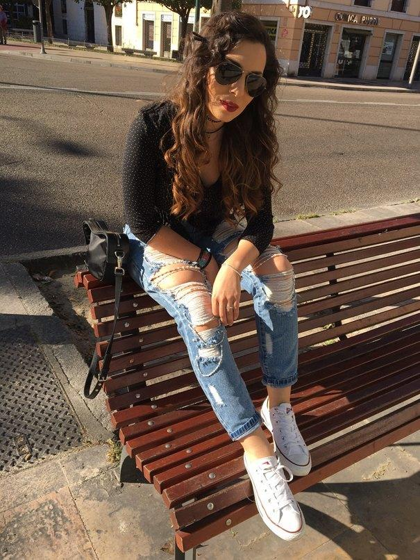 marikowskaya street style patry boyfriend jeans (6)